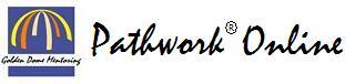 PWOL – Pathwork Online